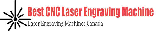 Best CNC Laser Engraving Machine